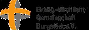 EKG Burgstädt e.V.